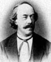Lipschitz (1832 - 1903)